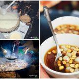 Các món ăn ngon ở Hà Giang