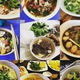 Các món ăn ngon tại Hội An