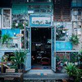 Homestay ở Đà Lạt