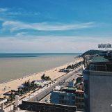 Kinh nghiệm du lịch Sầm Sơn