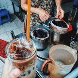 Những quán cà phê danh tiếng lâu năm ở Sài Gòn