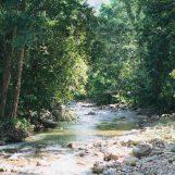 Kinh nghiệm du lịch Xuân Sơn, Phú Thọ