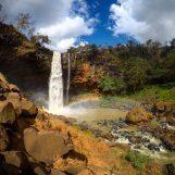 5 điểm checkin ở Gia Lai cho người mê thiên nhiên